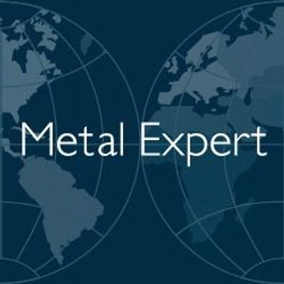 Metal Expert: interview